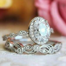 Rose Gold Diamond Eternity Ring / Micro Pave Full Diamond Eternity Band / Diamond Wedding Band / Diamonds All Around Stacking Ring - Fine Jewelry Ideas - ct.tw Art Deco Bridal Set Ring-Halo Engagement Ring w/ Classic Wedding Rings, Silver Wedding Rings, Bridal Rings, Wedding Ring Bands, Silver Ring, Designer Engagement Rings, Engagement Ring Settings, Diamond Engagement Rings, Solitaire Diamond