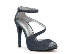 Lulu Townsend Tanner Sandal #DSW