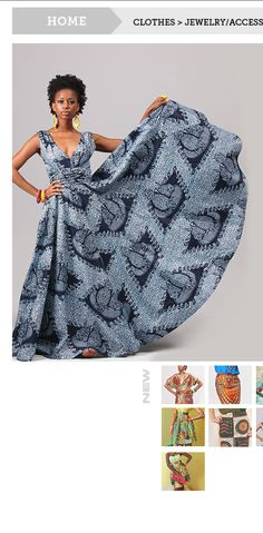 For sale   www.bhfshoppingma...: Exotic African Clothes - Description/ sizes/prices in the shopping mall