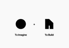 Olaf Nell | Architect & Designer on Behance