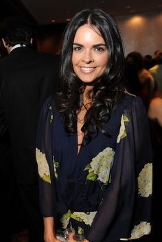 1000+ images about Katie Lee in NYC on Pinterest   Katie ...