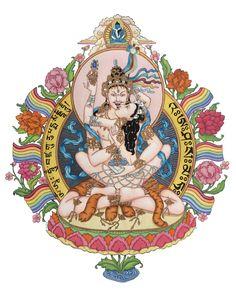Padmasambhava_and_Yeshe_Tsogyal_8x10_web.jpg (640×800)