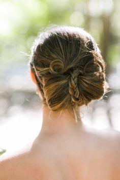 Hair bow hairstyle - jasmineleephotography_016.jpg