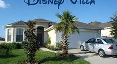 Mickeys Mansion Calabay Parc - #Villas - EUR 114 - #Hotels #VereinigteStaatenVonAmerika #Davenport http://www.justigo.com.de/hotels/united-states-of-america/davenport/mickeys-mansion-calabay-parc_94664.html