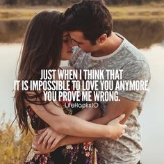 The Heart Drive - Beautiful Love Poems For Him and Her & Beautiful Collection of Romantic Poems And Love Quotes Cute Love Quotes, Falling In Love Quotes, Couples Quotes Love, Love Quotes With Images, Cute Couple Quotes, Quotes About Love And Relationships, Love Quotes For Her, Inspirational Quotes About Love, Romantic Love Quotes