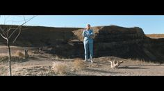 """This is """"Mount Franklin - Tumbleweed"""" by FINCH on Vimeo, the home for high quality videos and the people who love them. Advertising, Film, Movie, Film Stock, Cinema, Films"""