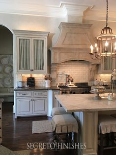 Kitchen Dining Rooms On Pinterest French Country Kitchens French