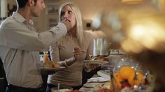 Unser Frühstücksbuffet --> Hervorragender Start in den Tag! Beste Hotels, Couple Photos, Couples, City, Couple Shots, Couple Photography, Couple, Couple Pictures