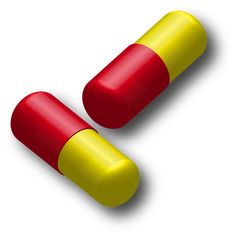 INVENTOS QUE SALVAN VIDAS: LOS ANTIBIÓTICOS #Medicinas #Salud