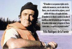 Felix Rodriguez, Wisdom Quotes, Wayfarer, Mens Sunglasses, People, Style, Letters, Powerful Quotes, Poems