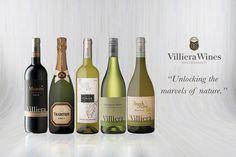 """Unlocking the marvels of nature."" Villiera Wines. Explore our wines #VillieraWines #Villiera"