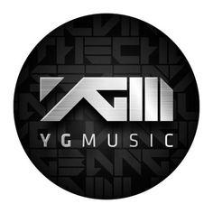 YG Music