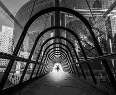 Photo Japan Bridge by Pierre L'Excellent on 500px