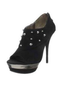 Zandra Rhodes Women's Davina Platform Bootie #pumps #fashion #shoes #for #women #maddengirl #envy #badgley #ninewest #ivanka #jessicasimpson #stevemadden #flats #sneakers #heels #boots #slippers #style #sexy #stilettos #womens #fashion #accessories #ladies #jeans #clothes #minkoff #lowprice #branded #brands