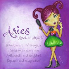 aries horoscope july 4th 2012