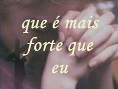 Prisma Brasil - Oh Senhor Jesus