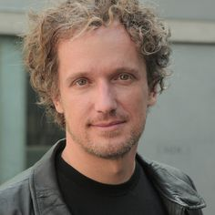 Yves Behar - socially responsible designer of both every day and futuristic needs. Inspiring!