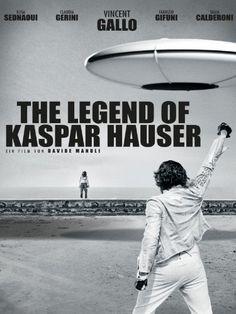 The Legend of Kaspar Hauser (Subtitled) Amazon Video ~ Vincent Gallo, http://www.amazon.de/dp/B00ILNUZYY/ref=cm_sw_r_pi_dp_-5Q9wb04P54HH/279-0028609-4799242