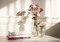polskie-konta-instagram- Glass Vase, Instagram, Home Decor, Coaching, Art, Training, Art Background, Decoration Home, Room Decor