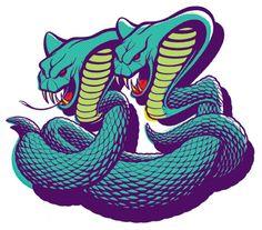 [Snakes_color.jpg]
