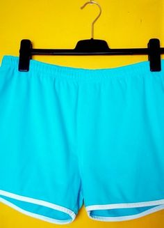 Kup mój przedmiot na #vintedpl http://www.vinted.pl/damska-odziez/szorty/20531362-spodenki-sportowe-reebok