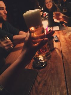 Stiegl #Salzburg Salzburg, Beer, Mugs, Random, Tableware, Circle Of Friends, Root Beer, Ale, Dinnerware