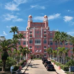 St. Pete & Clearwater Beach Hotels | Visit St Petersburg Clearwater Florida
