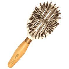 EcoTools, Sleek   Shine Finisher Brush