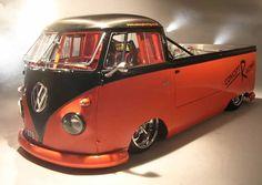 http://world-viewer.com/data_images/volkswagen-combi-pick-up/volkswagen-combi-pick-up-10.jpg