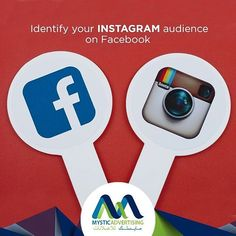 Ever wondered why Instagram Engagement varies from Facebook Page Engagement? Worry no more, Facebook is currently testing a feature to segment your audience based on your Instagram engagement. In the long run, this update would be very helpful for advertisers to identify their Instagram audience on Facebook.  #MysticAdvertising #socialmedia #instaphotos #publicengagement #buying #webdevelopment #searchengine #business #instadaily #likeforlike #tagsforlike #hitlike #branding #brandidentity…