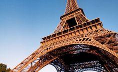 Top 10 Overseas Proposals – DiamondFind Proposals, Tower, Posts, Diamond, Building, Blog, Travel, Messages, Viajes