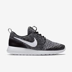 Chaussure Nike Roshe Flyknit pour Femme. Nike.com (FR)