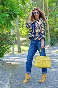 The_Market_Girl_zara_embroidered_blue_yellow_stevemadden_prune_currentelliott