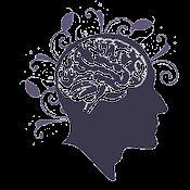 The Mind Core Mobile Retina Logo