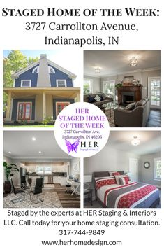 74 best Home Staging images on Pinterest | Home staging, Role play Flyer Home Staging And Redesign Html on