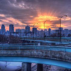http://www.mtlblog.com/2015/03/the-best-montreal-instagram-pictures-vol-70/# The Best #Montreal Instagram Pictures (Vol.70)