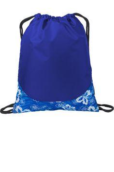 15126d76f2d3 Budget-friendly Patterned Drawstring Backpack Cheap Cinch Pack cheap  drawstring bags for kids