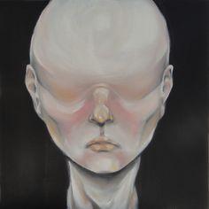 Sahar Eftekharzadeh Artist                                                     #art #artwork #finearts #artist #iran #iranart #iranianart #iranianartist #irancontemporaryart #instaart #instaartist #instapic #contemporaryart #artnow #artgallery #visualart #figurative #figurativeartist