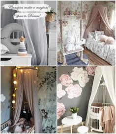 accessories, towels, toys, decoration Little Ones, Towels, Presents, Curtains, Decoration, Accessories, Home Decor, Gifts, Decor