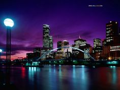 Travel forums for Melbourne. Discuss Melbourne travel with Tripadvisor travelers City Wallpaper, Sunset Wallpaper, Mac Wallpaper, Wallpaper Maker, Scenery Wallpaper, Nature Wallpaper, Mobile Wallpaper, Oh The Places You'll Go, Places To Visit