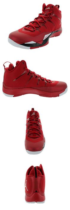 3f5d6af15fd Basketball  Nike Mens Jordan Super.Fly 2 Basketball Shoes BUY IT NOW ONLY