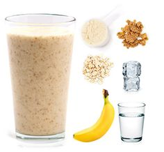 Tired of drinking the same boring, bland tasting proteins shakes? Try these superb shakes and mix things up with fresh ingredients and a variety of supplements.