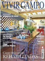 Get your digital subscription/issue of VIVIR EN EL CAMPO-December 2014 Magazine on Magzter and enjoy reading the magazine on iPad, iPhone, Android devices and the web. December 2014, Kitchen Island, Digital, Windows 8, Magazines, Ipad, Android, Home Decor, Country Living