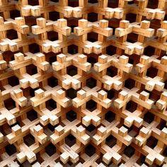 Expo 2015 Milano - visite critique et épicée   funambul(in)e: Expo 2015 Milano - visite critique et épicée