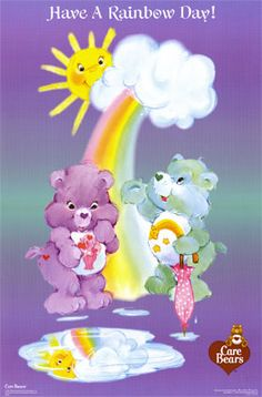 Ultimate Care Bears Pictures, Clipart & Posters