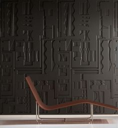 Louise Modern Iconic Wall Panels