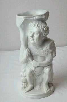 Bacchus jug