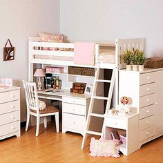 Google Image Result for http://cdn4.blogs.babble.com/kid-scoop/files/20-affordable-kid-rooms/19.jpg
