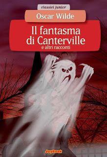 Badia Legge: Il fantasma di Canterville