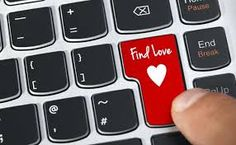 Online dating when to give phone number
